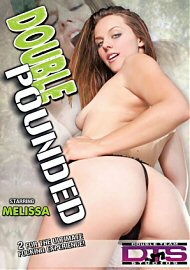 Double Pounded (120479.1)