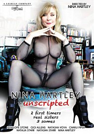 Nina Hartley Unscripted (120496.3)
