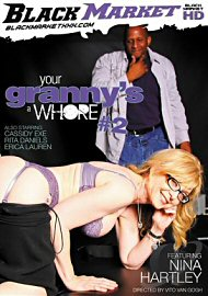Your Granny'S A Whore 2 (120563.2)