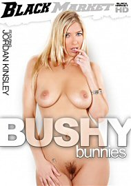 Bushy Bunnies (120568.7)