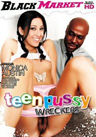 Teen Pussy Wreckers (120572.15)