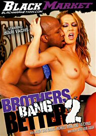 Brothers Better Bang 2 (120579.1)