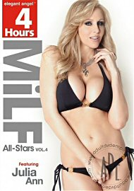 Milf All-Stars 4 (4 Hours) (120925.1)
