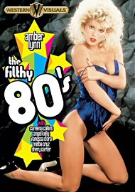 The Filthy 80'S (121028.4)