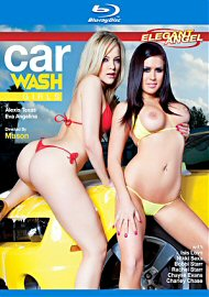 Car Wash Girls (121106.7)