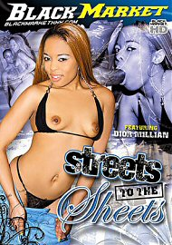 Streets To The Sheets (121236.9)
