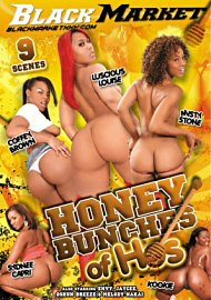 Honey Bunches Of Hos (121241.6)