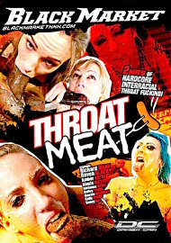 Throat Meat (121256.15)