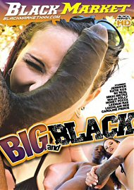Big And Black (121276.6)