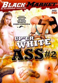 Up' Er White Ass 2 (121278.1)