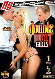 Double Meat Girls (121355.49)