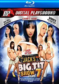 Jack'S Playground Big Tit Show 7 (121461.17)