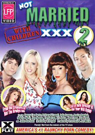 Not Married With Children Xxx 2 (121559.14)