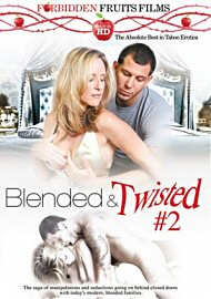 Blended And Twisted 2 (121567.10)