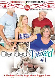Blended And Twisted (121582.14)