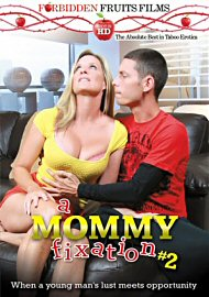 A Mommy Fixation 2 (121593.7)