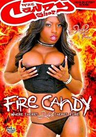 Fire Candy (121703.200)
