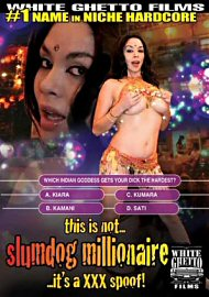 This Is Not... Slumdog Millionaire... It'S A Xxx Spoof! (121744.4)