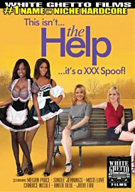 This Isn'T... The Help... It'S A Xxx Spoof! (121760.1)