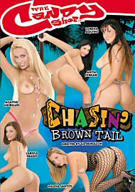 Chasin' Brown Tail (121918.2)