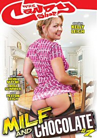 Milf And Chocolate 2 (121967.50)