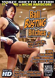 Ball Busting Bitches 2 (122044.3)