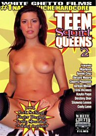 Teen Squirt Queens 2 (122200.1)