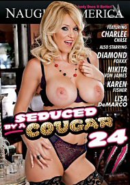 Seduced By A Cougar 24 (122348.13)