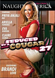 Seduced By A Cougar 27 (122349.1)