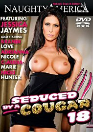 Seduced By A Cougar 18 (122350.4)