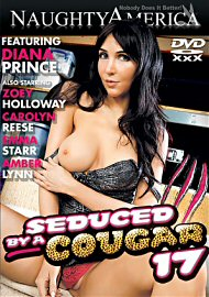 Seduced By A Cougar 17 (122355.7)