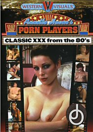 Annette Haven'S Porn Players (122589.6)
