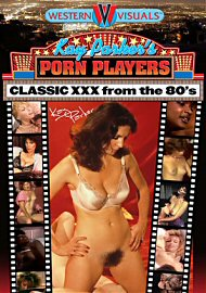 Kay Parker'S Porn Players (122630.2)