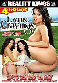 Latin Cravings (122825.4)