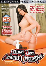 Latinas Love Caliente Cream Pies 1 (123769.8)