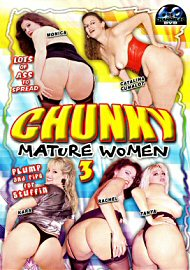 Chunky Mature Women 3 (123847.4)