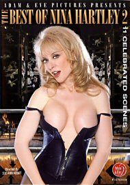 The Best Of Nina Hartley 2 (123929.6)