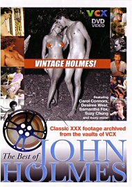 The Best Of John Holmes 01 (124037.2)