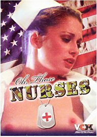 Oh Those Nurses (124039.8)