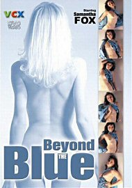 Beyond The Blue (124045.7)
