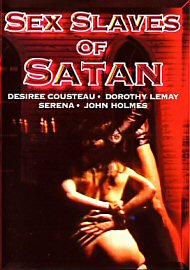 Sex Slaves Of Satan (124047.2)