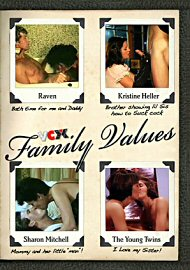 Family Values (124068.7)