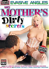 My Mother'S Dirty Secrets (124080.13)