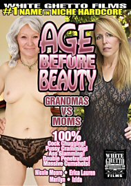 Age Before Beauty (124124.4)