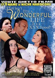 This Isn'T Its A Wonderful Life ...It'S A Xxx Spoof! (124170.6)