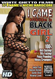 I Came Inside A Black Girl 2 (124205.2)