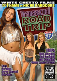 Transsexual Road Trip 17 (124239.5)