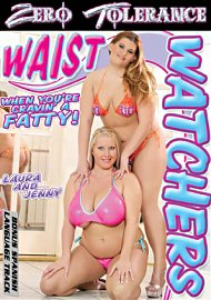 Waist Watchers (124692.4)