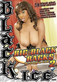 Big Black Racks 2 (124931.6)