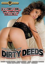 Dirty Deeds (125008.21)